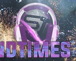 SoundTimes Festival – #Concurso