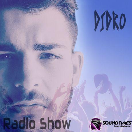 https://soundtimes.es/web/wp-content/uploads/2015/04/DJDRO-RADIO-SHOW.jpg