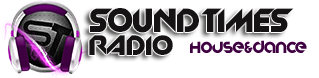 SoundTimes Radio | House&Dance ! www.soundtimes.es