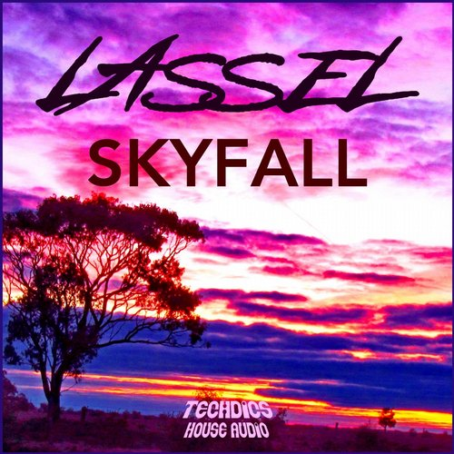 Skyfall - Lassel
